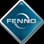 fennosteel-logo
